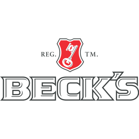 Brauerei Beck & Co