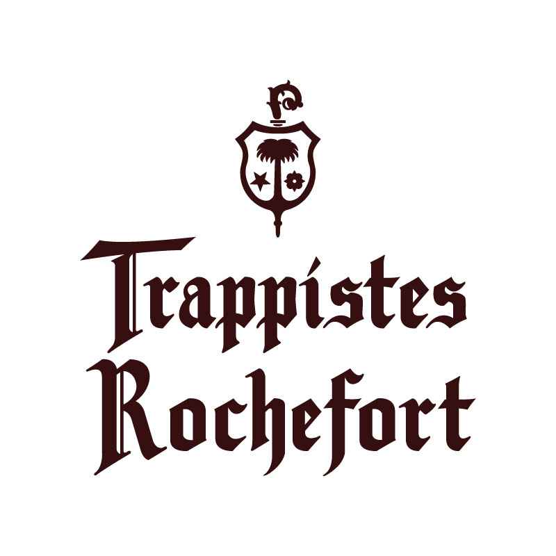 Trappist Abbey of Rochefort